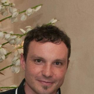 Marko Patalen