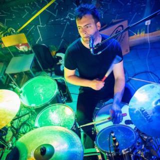 Filip Hrvoić