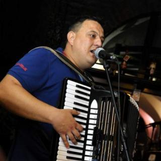 Ivan Erdec