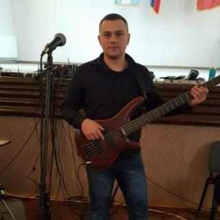 Ivan Majtanić