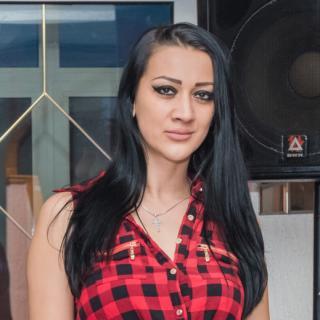 Jelena Macanović