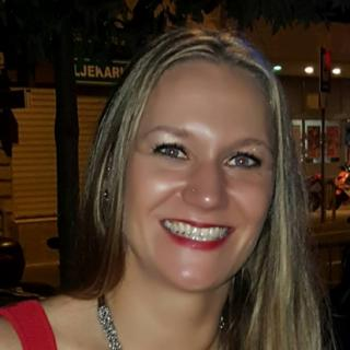 Izabela Nemaz