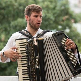 Zoran Laginja
