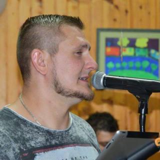 Tomica Geček