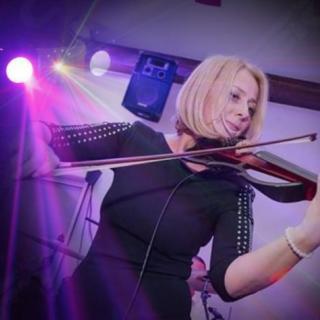 Natalija Sačer