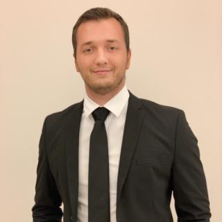 Mislav Šalković