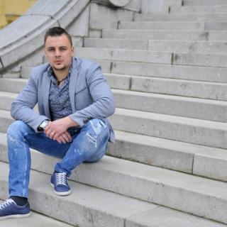 Goran Vincelj