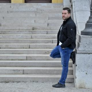 Tomica Pavić