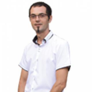 Aleksandar