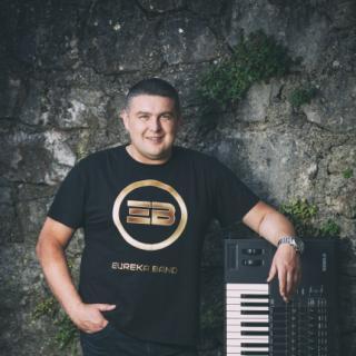 Damir Fućak