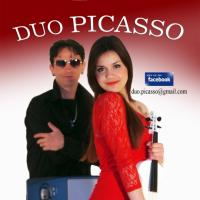 Duo PICASSO