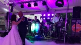 ShowBand - HAVANA