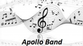 Apollo Band